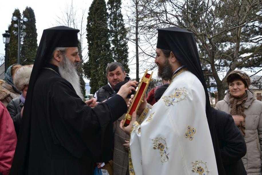 manastirea_sfintii_trei_ierarhi_foto_tudorel_rusu_27