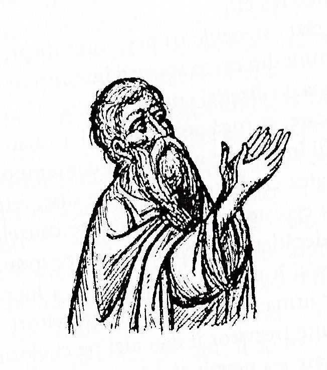 "<i>""CANTATI DOMNULUI CANTARE NOUA…""</i> – Arhim. Zaharia Zaharou ne descopera <i>""cum tanjeste Dumnezeu ca noi sa ne smerim pentru a ne putea darui inca si mai mult har""</i>. RECUNOSTINTA FATA DE DUMNEZEU – IZVOR NESECAT DE INSUFLARE. ""Ispita noutatii"" vs. dinamica nesfarsita a vietii harului"