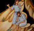 DRUMUL OMULUI INSPRE RAIUL PIERDUT. <i>Rostul, puterea, masurile si&#8230; dusmanii Postului</i>. PREDICI folositoare ale Parintelui IOANICHIE BALAN la INCEPUTUL POSTULUI MARE: <i>&#8220;Cântarea Domnului nu se cântă în pământ străin şi bucuria Duhului Sfânt nu se simte într-o inimă plină de răutate şi ură&#8221;</i>