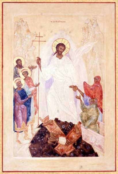 """VINO, DOAMNE IISUSE! <i>""""Nu te teme! Eu sunt Dumnezeul tău şi te ţin de mână şi te întăresc…""""</i>"""