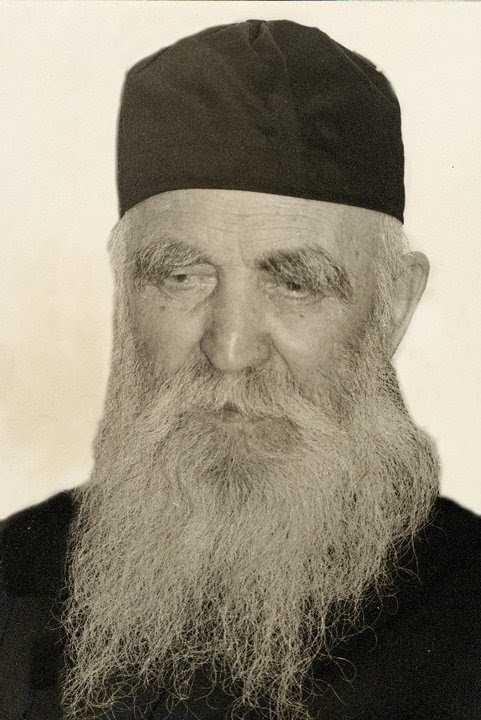 Filotei Zervakos 2