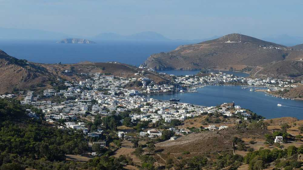View-of-Patmos-Kim-Gould
