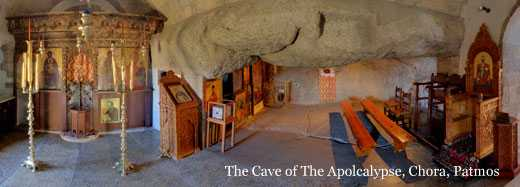 cave-of-the-apocalypse-chapel-patmos