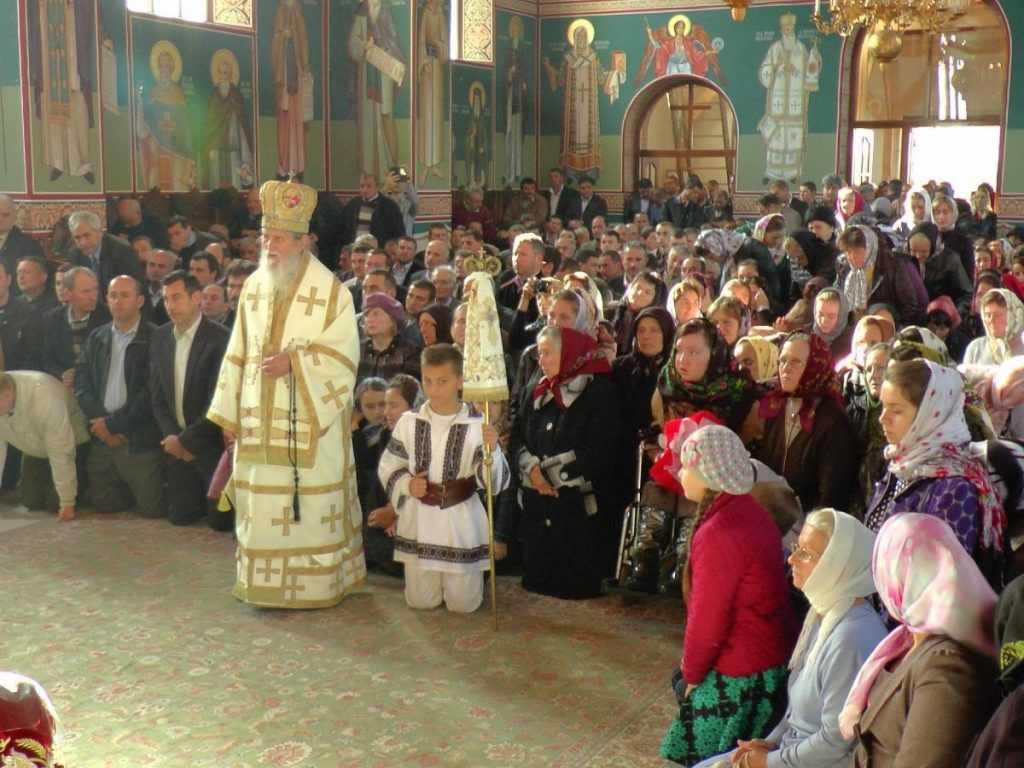 manastirea_sihastria_putnei_10