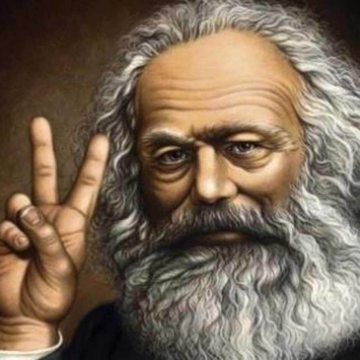 """CORECTITUDINEA POLITICA – NOUA RELIGIE pentru CONSTRUIREA TOTALITARA A """"OMULUI NOU"""" prin aplicarea programului """"REVOLUTIEI CULTURALE"""" pana la ultimele consecinte. Fundamentele marxist-freudiene si evolutiile noii ordini ideologice, de la DECONSTRUCTIA VALORILOR si LICHIDAREA ORDINII TRADITIONALE pana la CONTROLUL SOCIAL AL GANDIRII prin NOUL LIMBAJ"""