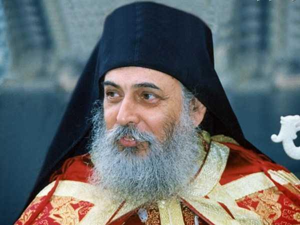GeorgiosKapsanis1