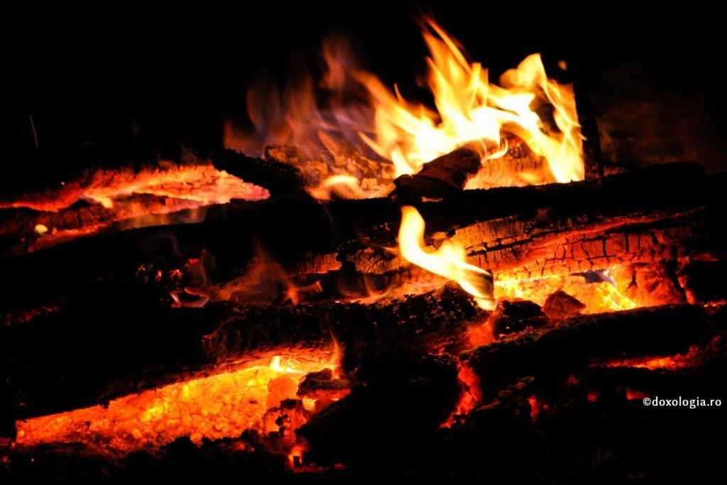 carbuni-foc-foto-lucian-filip