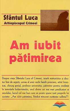 luca_al_crimeei_sf-am_iubit_patimirea