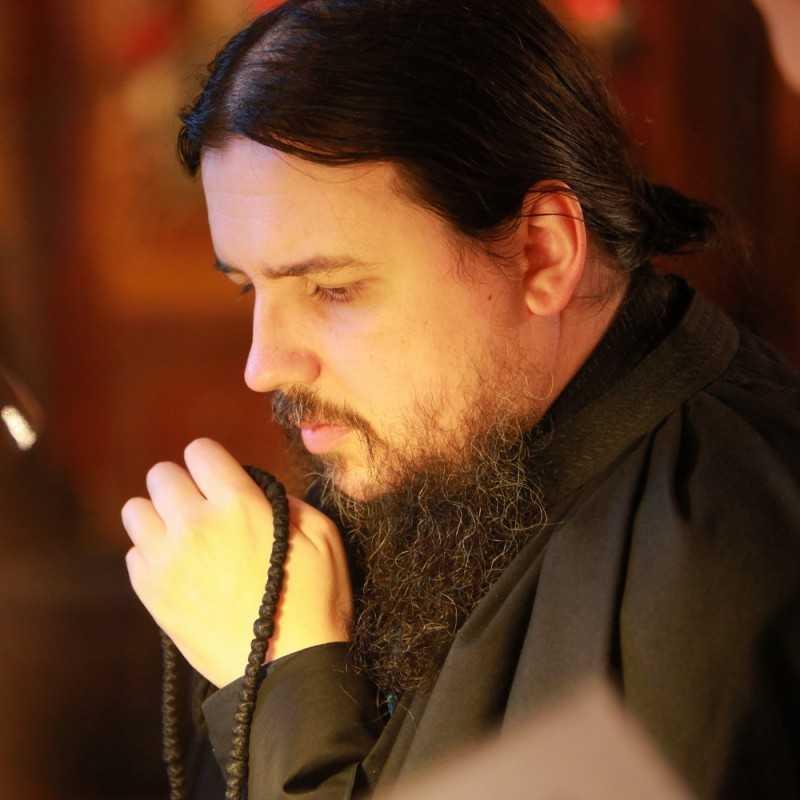rugaciunea_lui_iisus-monah
