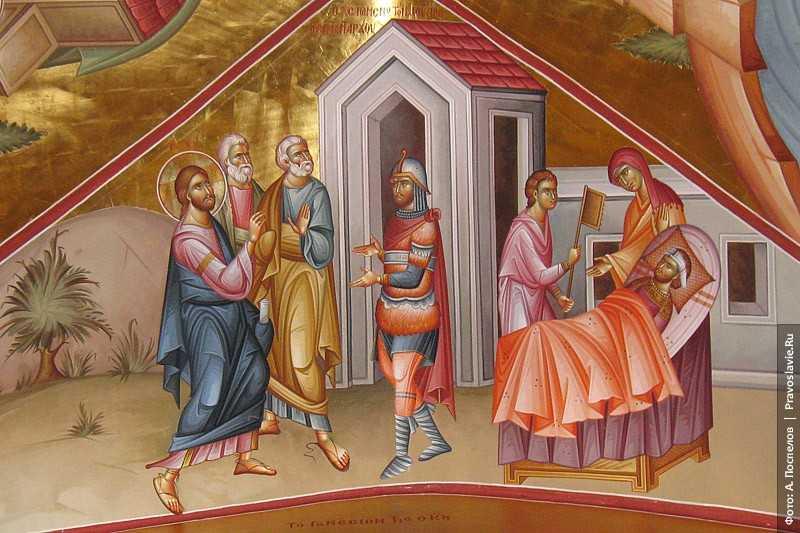 SUTASUL si SIMTAMANTUL PROFUND AL NEINSEMNATATII PROPRII: <i>&#8220;Nu ne mântuim numai pentru că suntem creştini ortodocşi şi susţinem aceasta în mod intelectual. Luaţi aminte, voi credincioşii, care CREDEȚI CĂ SUNTEȚI DEJA MÂNTUIȚI&#8230; Ca să ne mântuim trebuie să dobândim INIMĂ&#8221;</i>