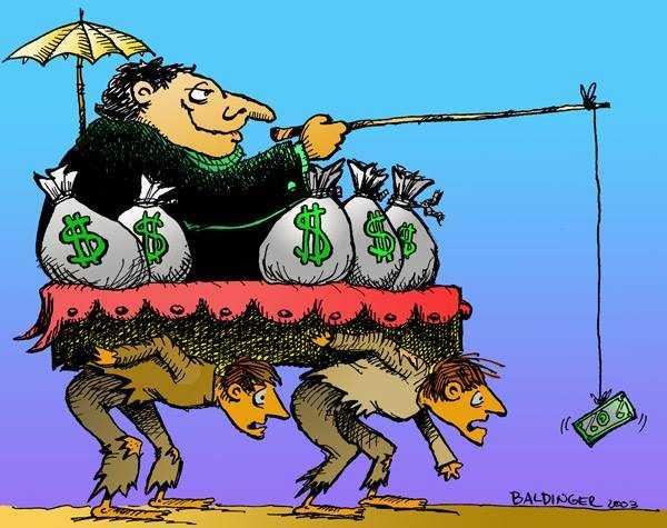 <i>&#8220;Exact ca la razboi, cand toţi erau plecati, asa am ajuns si noi acum&#8230;&#8221;</i>. Omilia Protos. Ioan despre RAZBOIUL CARE NE DECIMEAZA DEJA, camataria celor care conduc lumea si INTOARCEREA LA SIMPLITATE. MAMONA sau DUMNEZEU? <i>&#8220;Timpul este bani&#8221;</i> sau TIMPUL E SANSA DE POCAINTA? (audio + text)