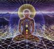 """RELIGIILE ORIENTALE ŞI BISERICA ORTODOXĂ (II). Mitropolitul Ierotheos Vlachos despre practicile budiste si hinduiste incluse in noile miscari religioase sincretiste: DE CE YOGA SI TEHNICILE DE MEDITATIE NU POT FI DESPARTITE DE SISTEMUL SPIRITUAL DIN CARE PROVIN SI DE CREDINTA IN REINCARNARE: <i>""""Este la mijloc o spalare a creierului, instituita treptat…""""</i>"""