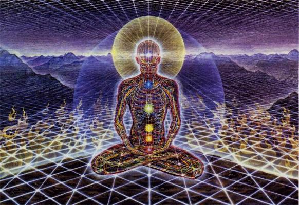 RELIGIILE ORIENTALE ŞI BISERICA ORTODOXĂ (II). Mitropolitul Ierotheos Vlachos despre practicile budiste si hinduiste incluse in noile miscari religioase sincretiste: DE CE YOGA SI TEHNICILE DE MEDITATIE NU POT FI DESPARTITE DE SISTEMUL SPIRITUAL DIN CARE PROVIN SI DE CREDINTA IN REINCARNARE: <i>&#8220;Este la mijloc o spalare a creierului, instituita treptat&#8230;&#8221;</i>