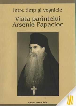 alpetri-sorin-intre-timp-si-vesnicie-viata-parintelui-arsenie-papacioc-11803