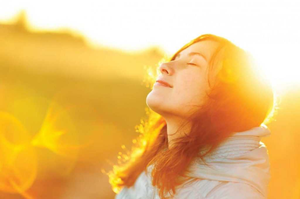 beneficii-expunere-soare