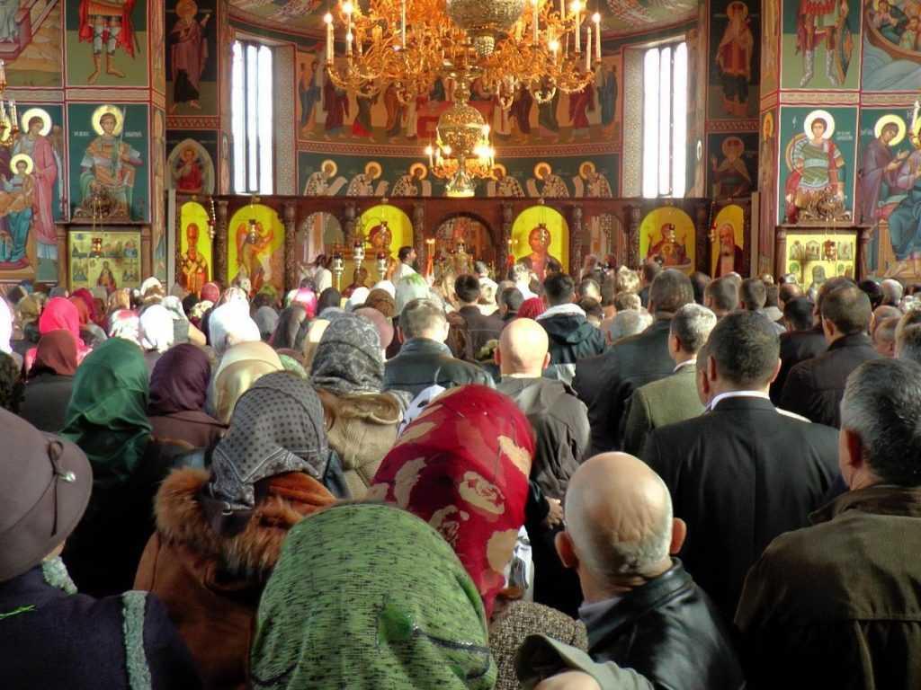 manastirea_sihastria_putnei_17