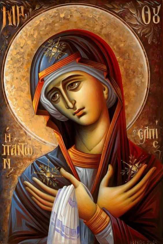 """CUVINTE SENSIBILE SI INSPIRATE, la Nicula, in ajunul Adormirii Maicii Domnului, ale PS IGNATIE MURESEANUL, despre statornicia credintei, discretia si increderea desavarsite ale NASCATOAREI DE DUMNEZEU: <i>""""În chipul Fecioarei Maria aflăm ceea ce s-a pierdut în totalitate în lumea noastră mândră şi agresivă: compasiune, blândeţe, purtare de grijă, încredere şi smerenie""""</i> (VIDEO)"""