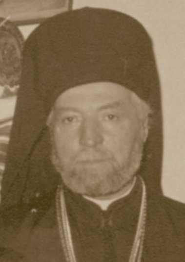 Arhiepiscopul_Teofil_Ionescu__hp_1