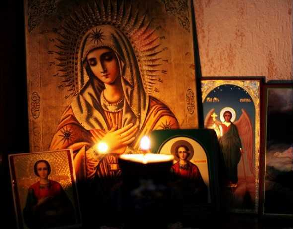 candela-icoana-590x461