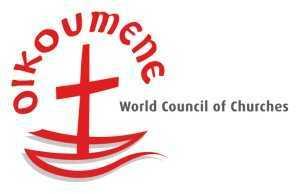 ecumenism-300x194