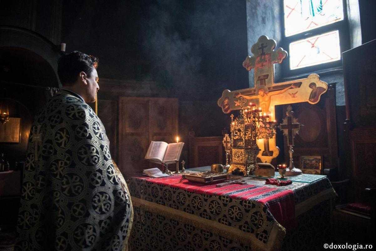 sfantul_altar-silviu