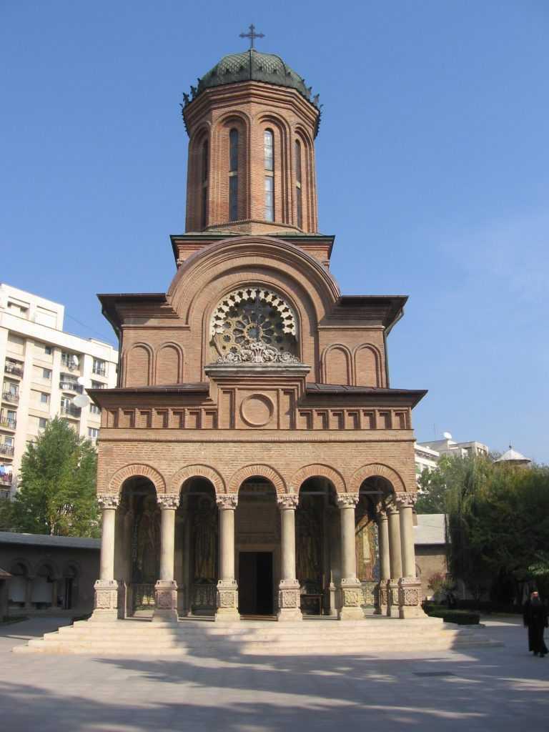 Biserica_Manastirii_Antim