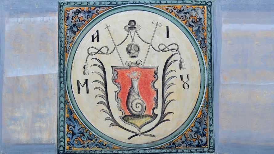 """MITROPOLITUL ISIHAST, smeritul """"MELC"""" cu coarnele spre cer si cu Biserica in spate si MANGAIETORUL CELOR OBIDITI – Cuvinte pentru suflet de la Pr. Petre Comșa intru restituirea CHIPULUI DUHOVNICESC al Sfantului ANTIM IVIREANUL (video)"""