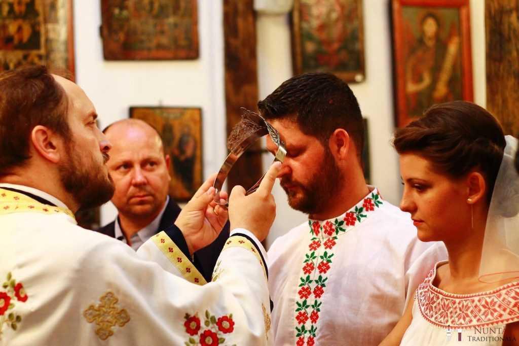 Nunta-Traditionala-ro-Gabriela-Ionel-Petrisor-Bucuresti-24
