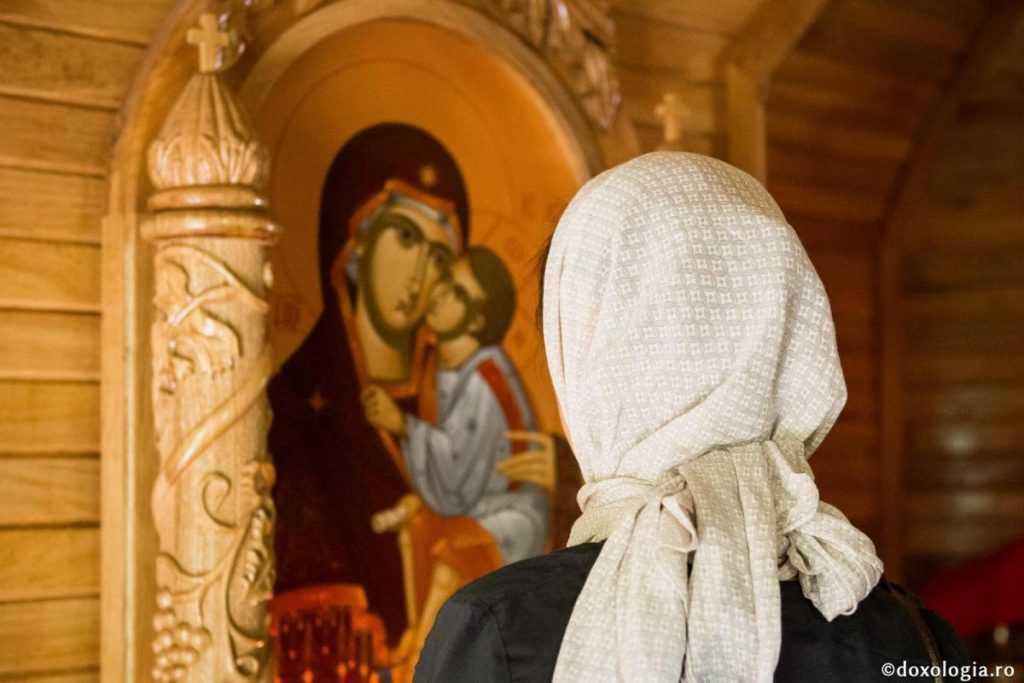 manastirea_cozancea_foto_oana_nechifor_149_0