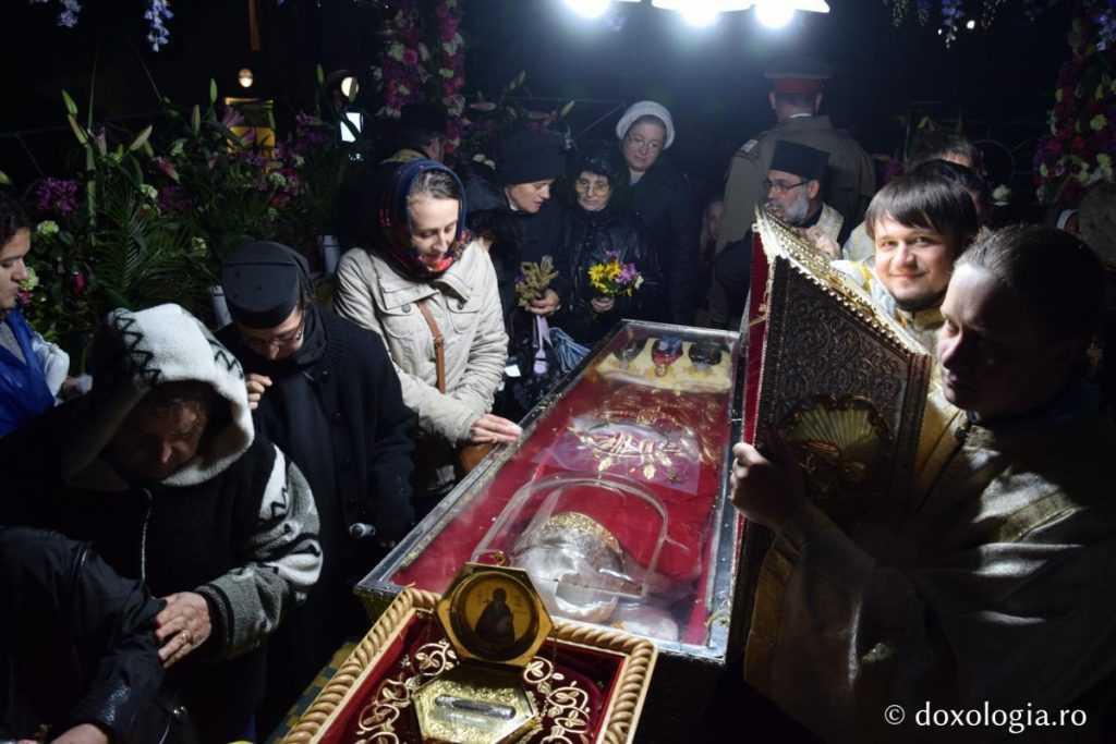 01-calea-sfintilor-procesiune-foto-tudorel-rusu