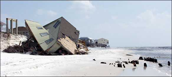 Beach_erosion_FLA