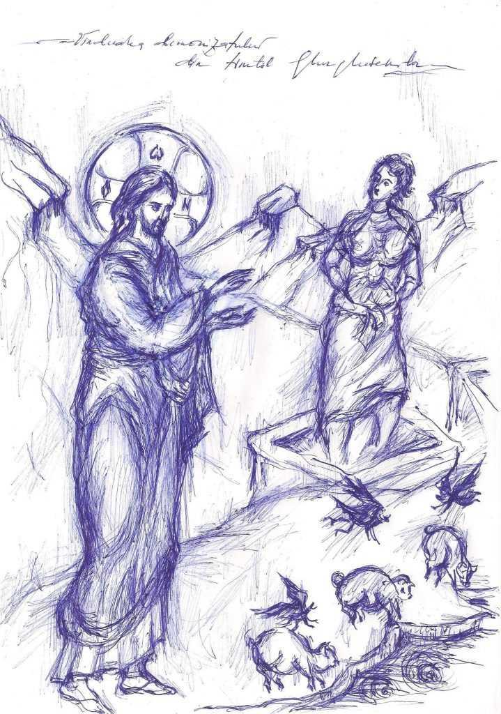 vindecarea-demonizatului-din-tinutul-gherghesenilor