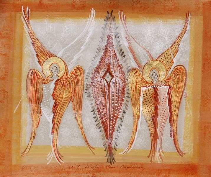 angels_7
