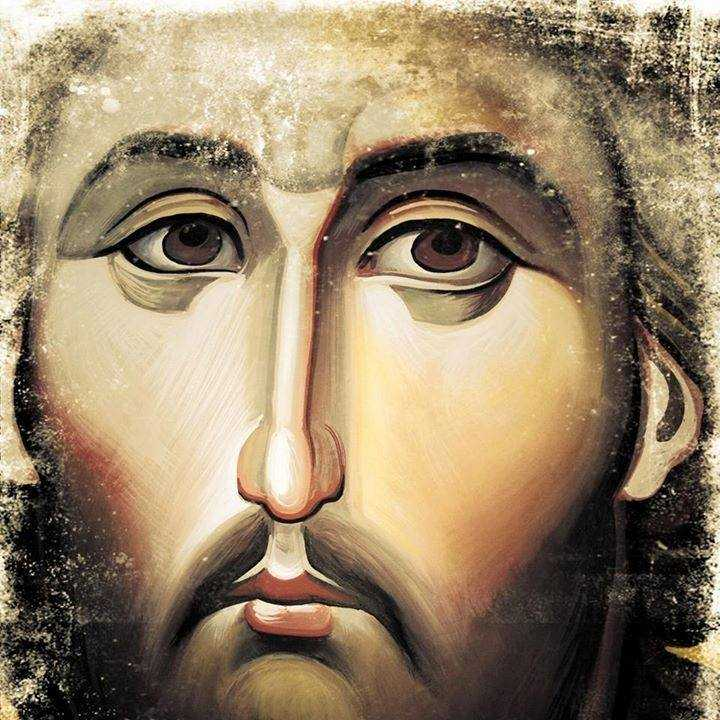 """O, NEAM NECREDINCIOS SI INDARATNIC… Parintele Teofil Roman despre TRISTETEA MANTUITORULUI pentru DESFRAUL SPIRITUAL al crestinilor: <i>""""Oare noi, noul popor, Ii aducem Domnului bucurie si mangaiere?""""</i> (AUDIO, TEXT)"""