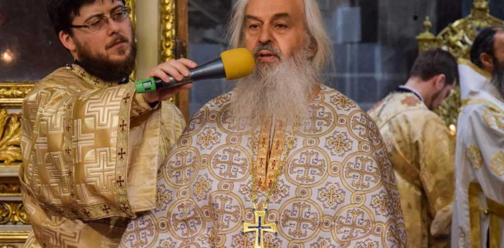 liturghie-arhiereasca-catedrala-mitropolitana-iasi-foto-tudorel-rusu_40_-2