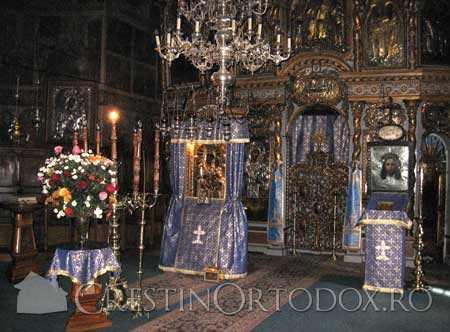 manastirea-varatec-9