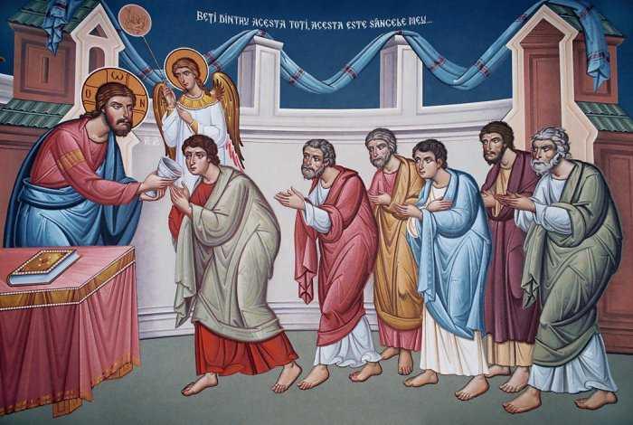 52_impartasirea_apostolilor