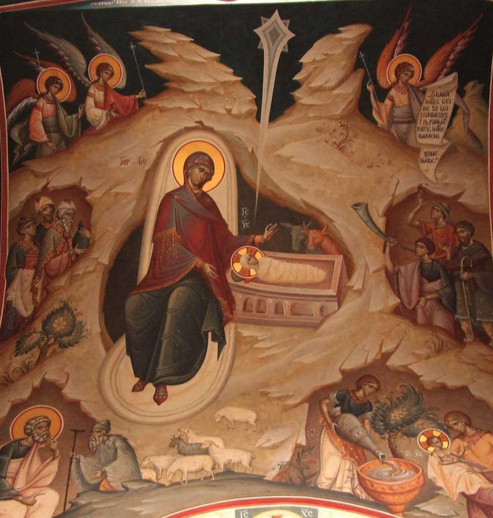gabriel-toma-chituc-nativity