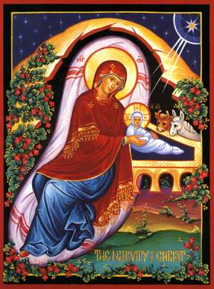 nativity-icon-2-300