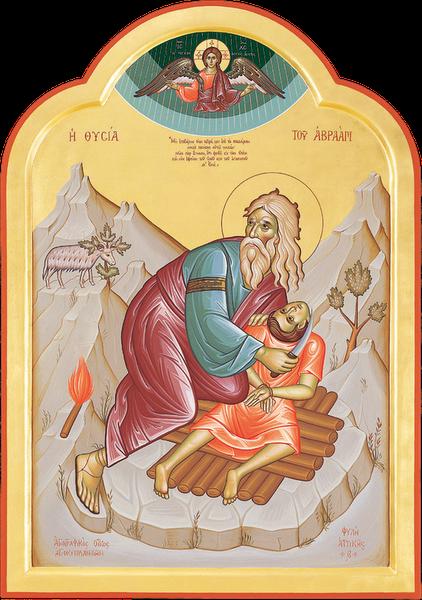 thysia-avraam