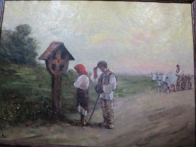 constion-peisaj-campenesc-troita-p15967-0