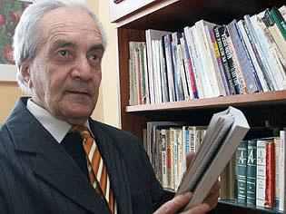 Nicolae Trifoiu
