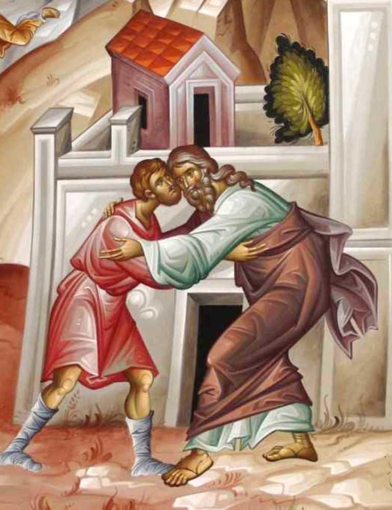icoana-greceasca-fiul-risipitor-2
