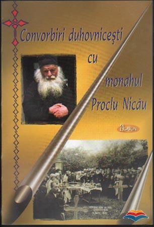 nicau_proclu_pr-convorbiri_duhovnicesti_cu_monahul_proclu_nicau-8076