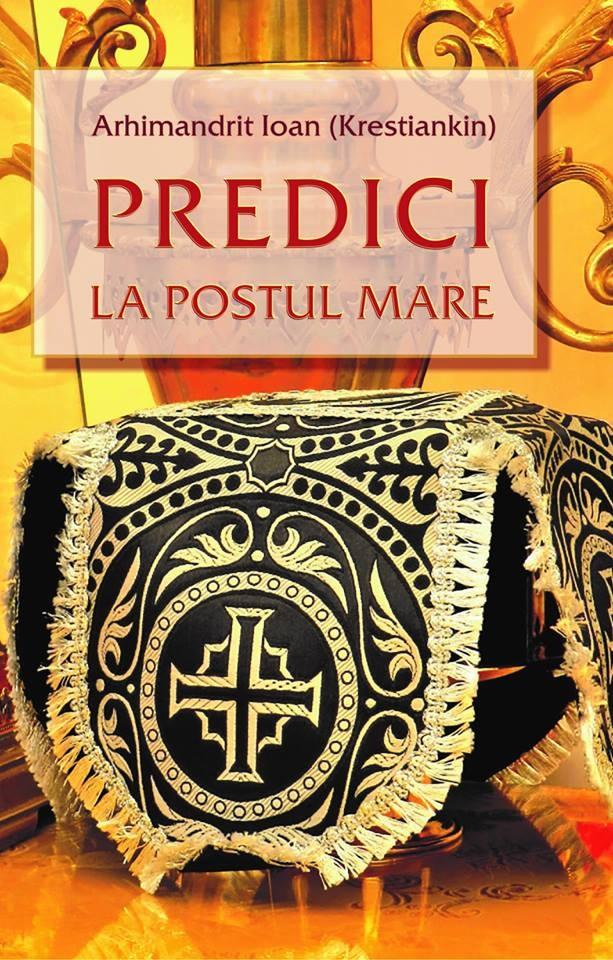 predici_la_postul_mare
