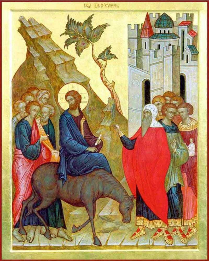 """LITERA UCIDE… CHIAR SI PE FIUL LUI DUMNEZEU! <i>""""Imparatia lui Hristos nu este din aceasta lume""""</i>. DE CE PREFERAM UN DUMNEZEU AL PUTERII SI NE SMINTIM DE SMERENIA SI CRUCEA LUI HRISTOS?"""