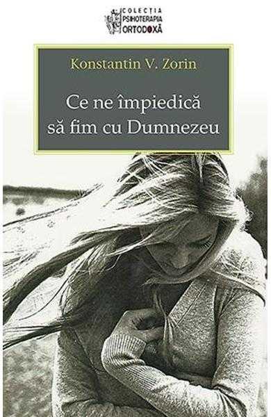 Konstantin V. Zorin: <i>Cum NU trebuie educaţi copiii</i>. 10 (x 2) &#8220;LINII&#8221; DE ACTIUNE PENTRU PARINTI pentru a-si distruge copiii&#8230; cu cele mai bune intentii