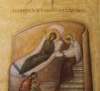 NAŞTEREA CINSTITULUI ÎNAINTEMERGĂTOR. Cum să aplicăm asupra sufletului nostru <i>lucrarea Sfântului Ioan Botezătorul</i> pentru A NE TREZI DIN AMEȚEALA DULCILOR AMĂGIRI COTIDIENE? <i>&#8220;Uite cine sunt eu! Am uitat cumva cine sunt?&#8221;</i>