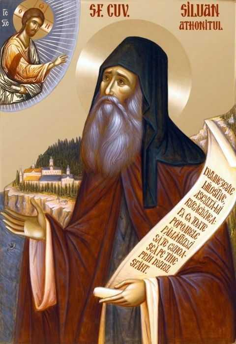 "<i>""Intotdeauna trebuie sa ne rugam ca Domnul sa ne povatuiasca ce anume trebuie sa facem, si Domnul nu ne va lasa sa ratacim""</i>. SFANTUL SILUAN despre ODIHNA sufletului care SE PREDA VOII LUI DUMNEZEU/ Film documentar ortodox: <i>""Monahul""</i> (VIDEO)"