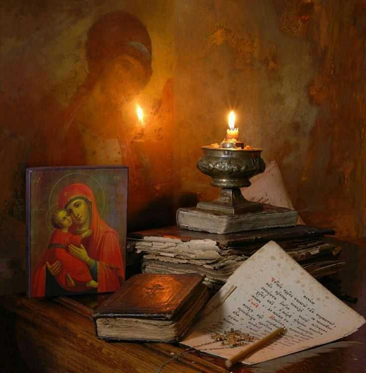 """<i>""""Nu te mânia, sufleţelule, că în scrisoarea mea dinainte spinăruşa ta a primit câteva lovituri de la toiagul-cuvânt…""""</i>. Din scrisorile duhovnicești ale SFÂNTULUI IGNATIE BRIANCIANINOV despre SFĂTUIREA APROAPELUI, riscurile ÎNCHIPUIRII și ÎNDREPTĂȚIRII DE SINE vs. UMILINȚA DUHULUI și ÎNCEPUTUL LEPĂDARII DE SINE"""